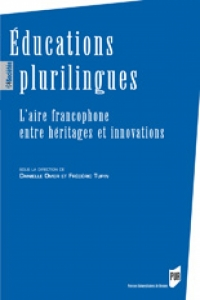 Educations plurilingues
